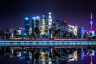 Register-a-WFOE-in-Shanghais-Free-Trade-Zone