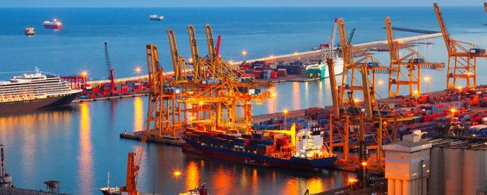 FDI-China-negative-lists-Free-trade-zones-FTZ