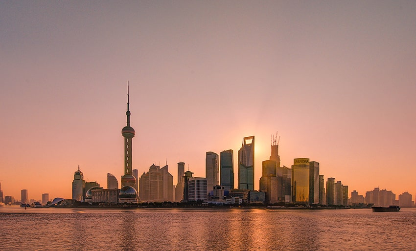 shanghai foreigner income tax changes