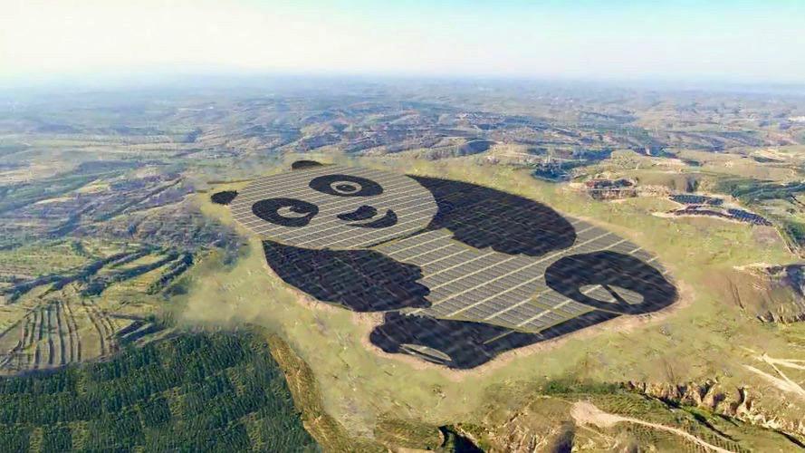 China Solar market