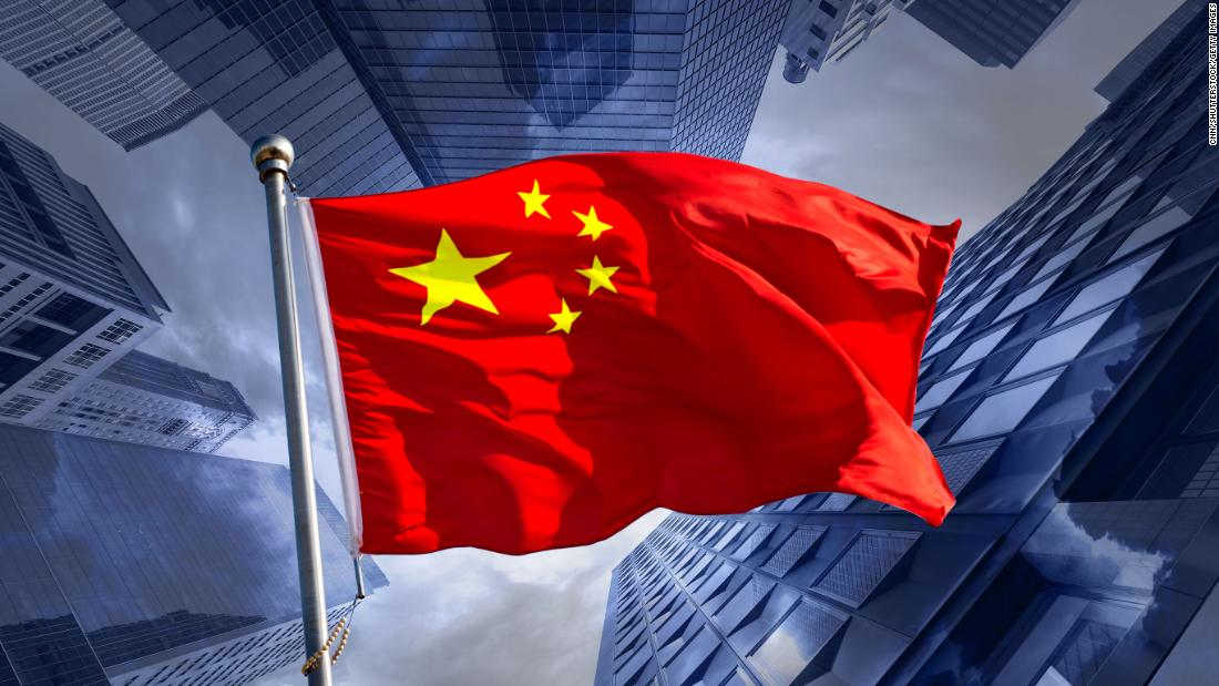 SME tax break policy in China