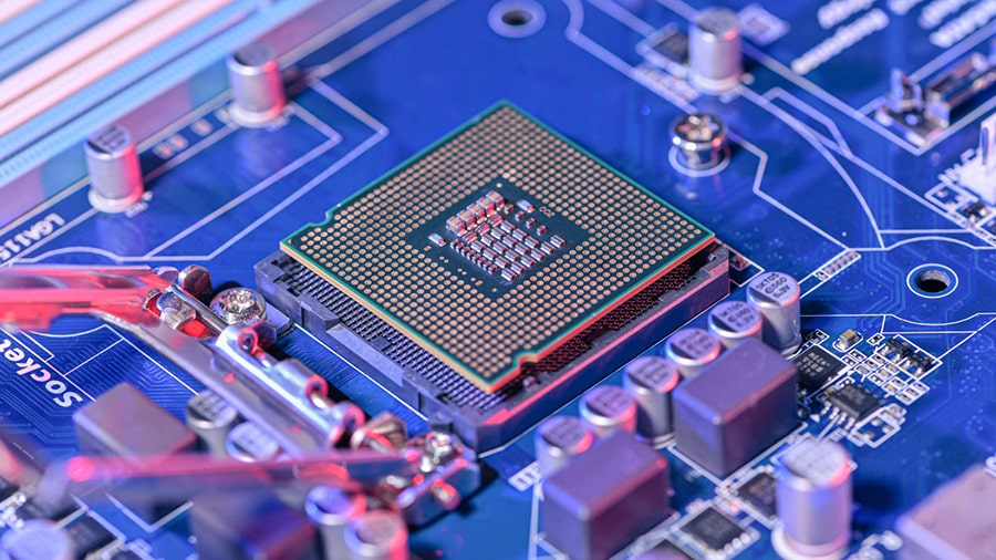 china-semiconductors